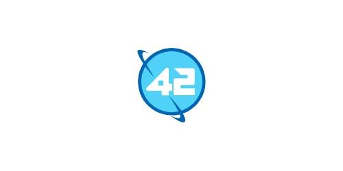 www.42.nl