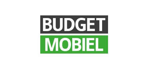 www.budgetthuis.nl