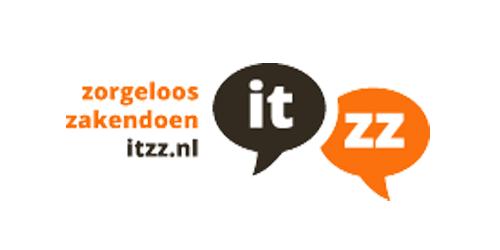 www.itzz.nl
