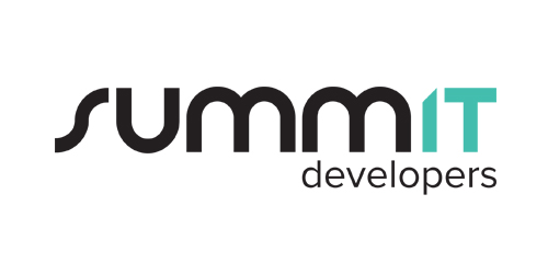 www.summitdevelopers.nl