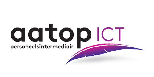 www.aatop-ict.nl