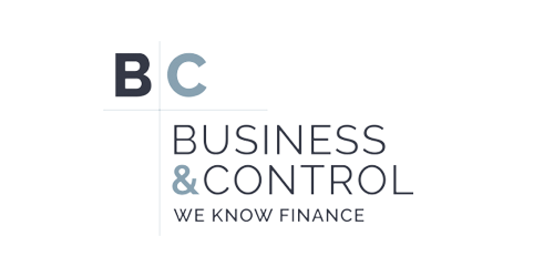 https://businessandcontrol.nl/