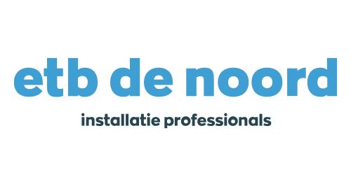 www.etbdenoord.nl