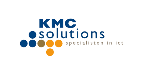 https://www.kmcsolutions.nl