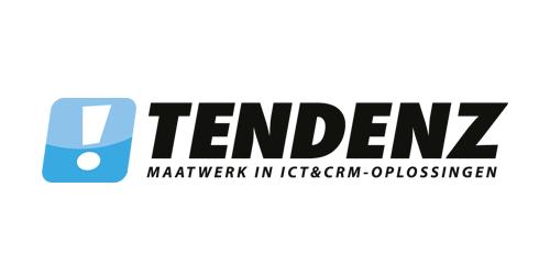 https://www.tendenzict.nl