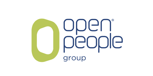 https://www.openpeople.nl/valueminds
